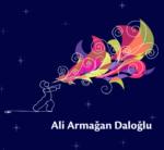 Ali Armağan Daloğlu | Özel Koleksiyon